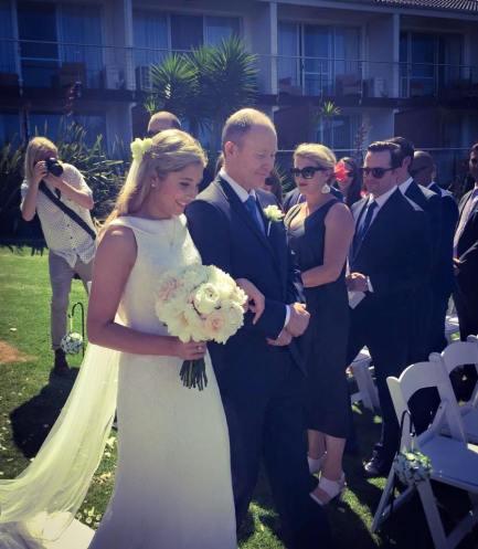brides-entry