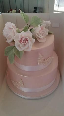 ja-cake