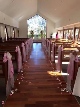 ja-chapel