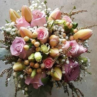 ja-flowers