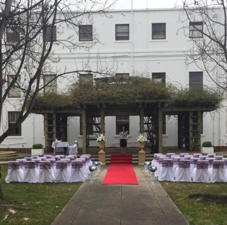senate-courtyard