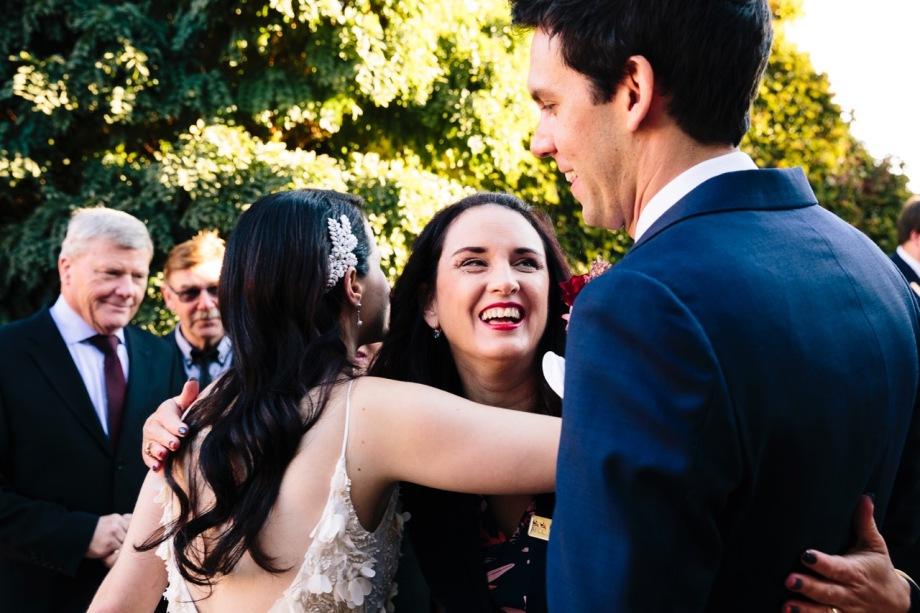 BecMatt_Wedding_Celebrant Love